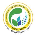 certification-ecoresponsable