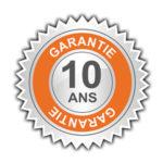 garantie-decenale10ans